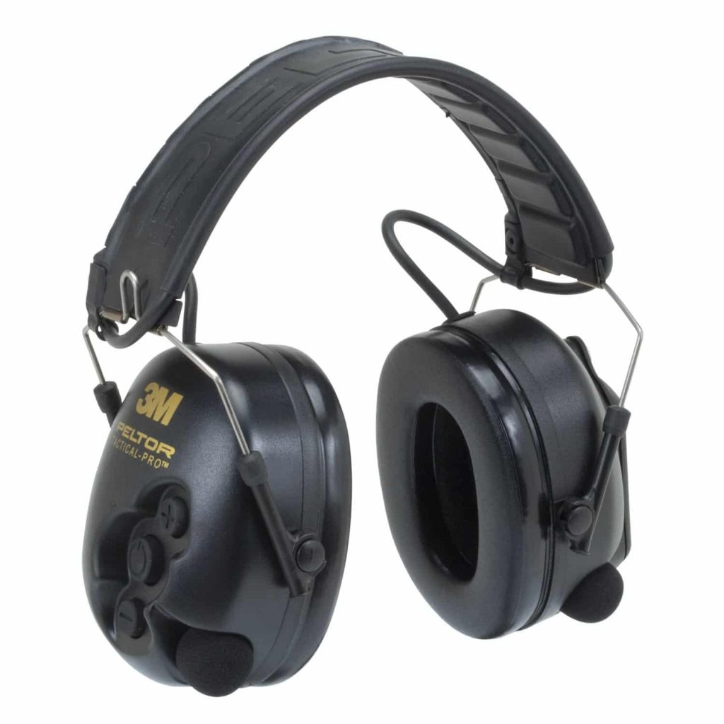 Earmuffs Reviews